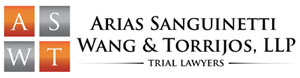 Arias Sanguinetti Stahle & Torrijos | Trial Lawyers