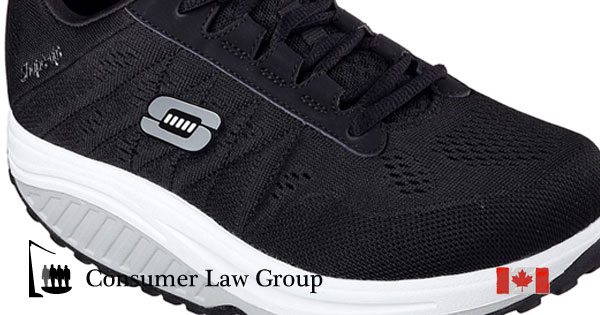 skechers shoes canada