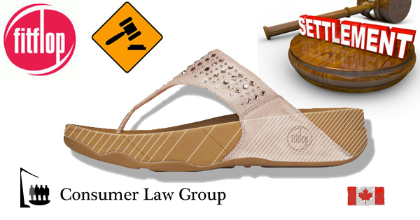 a6c1bf3bb7b83 Fitflop Toning Footwear National Class Action